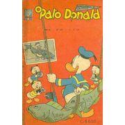-disney-pato-donald-0345