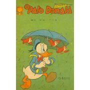 -disney-pato-donald-0347
