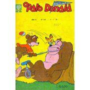 -disney-pato-donald-0348