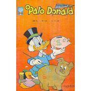 -disney-pato-donald-0349