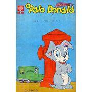 -disney-pato-donald-0350