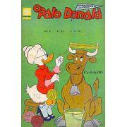 -disney-pato-donald-0352