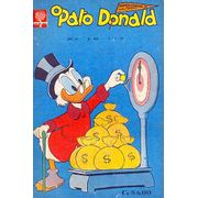 -disney-pato-donald-0356