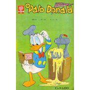 -disney-pato-donald-0366