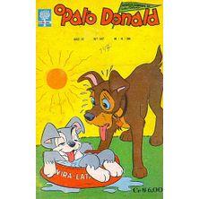 -disney-pato-donald-0367