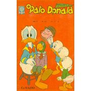 -disney-pato-donald-0364