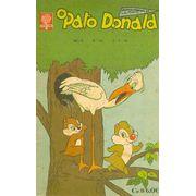 -disney-pato-donald-0365
