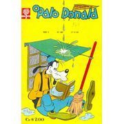 -disney-pato-donald-0384