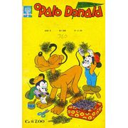 -disney-pato-donald-0380