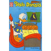 -disney-pato-donald-0383