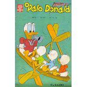 -disney-pato-donald-0368