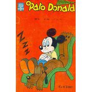 -disney-pato-donald-0369