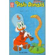 -disney-pato-donald-0371