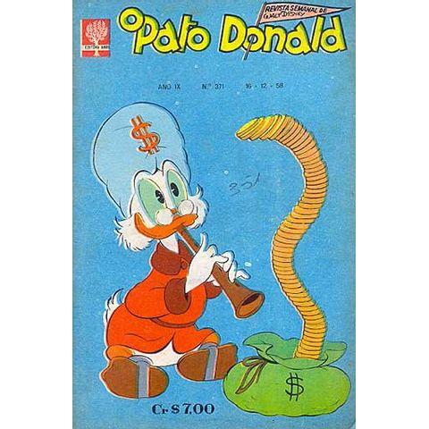 -disney-pato-donald-0371