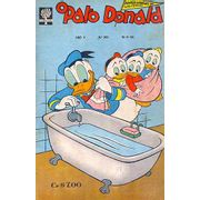-disney-pato-donald-0393