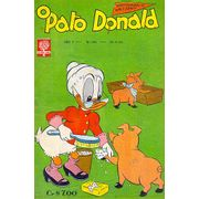 -disney-pato-donald-0394