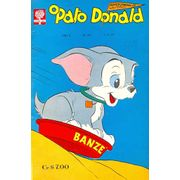 -disney-pato-donald-0387