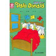 -disney-pato-donald-0388