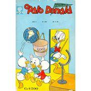 -disney-pato-donald-0390