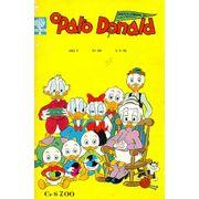 -disney-pato-donald-0391