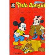 -disney-pato-donald-0392
