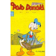 -disney-pato-donald-0411