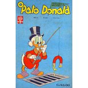-disney-pato-donald-0407