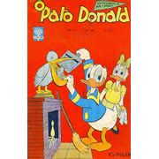 -disney-pato-donald-0409