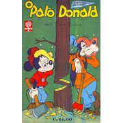 -disney-pato-donald-0410
