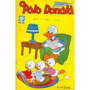 -disney-pato-donald-0395