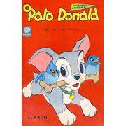 -disney-pato-donald-0396