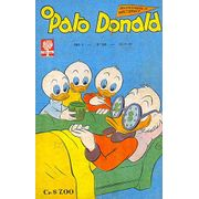 -disney-pato-donald-0398