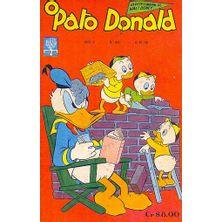 -disney-pato-donald-0413