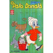 -disney-pato-donald-0415