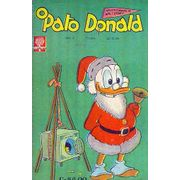 -disney-pato-donald-0424