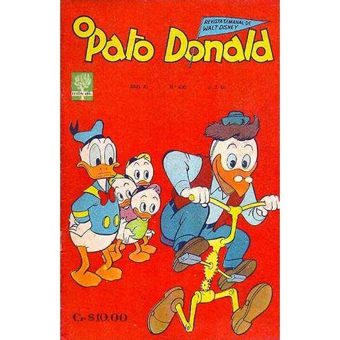 -disney-pato-donald-0430