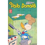 -disney-pato-donald-0432