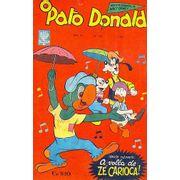 -disney-pato-donald-0434