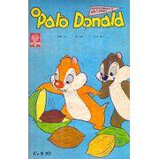 -disney-pato-donald-0440