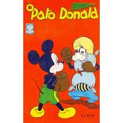 -disney-pato-donald-0442