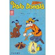 -disney-pato-donald-0456