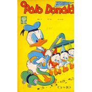 -disney-pato-donald-0451