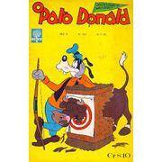 -disney-pato-donald-0454