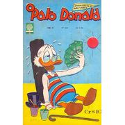 -disney-pato-donald-0459