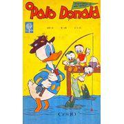 -disney-pato-donald-0461