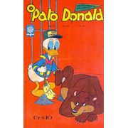 -disney-pato-donald-0465