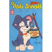 -disney-pato-donald-0467