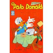 -disney-pato-donald-0469