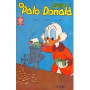 -disney-pato-donald-0472