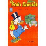 -disney-pato-donald-0492